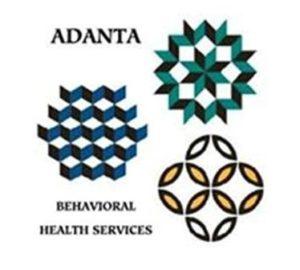 Adanta