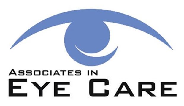 Associates in Eye Care