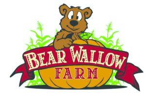 Bear Wallow Farm