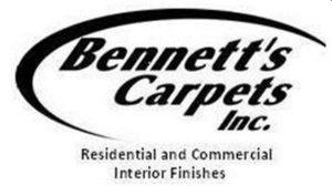 Bennett's Carpet