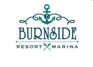 Burnside Marina