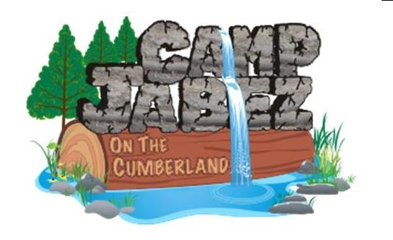 Camp Jabez