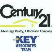 Century 21 Key Team