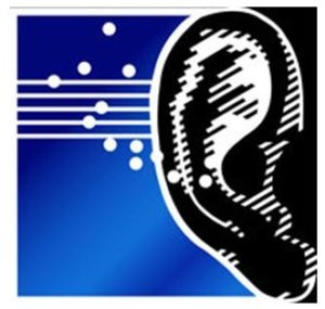 Clear Choice Hearing Aids & Audiology