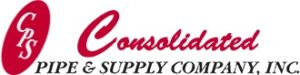 Consolidated Pipe & Supply