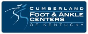 Cumberland Foot & Ankle