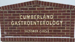 Cumberland Gastroenterology