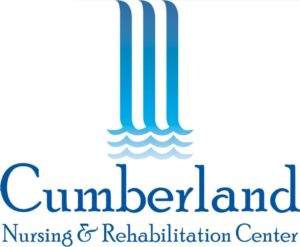 Cumberland Nursing & Rehabilitation Center