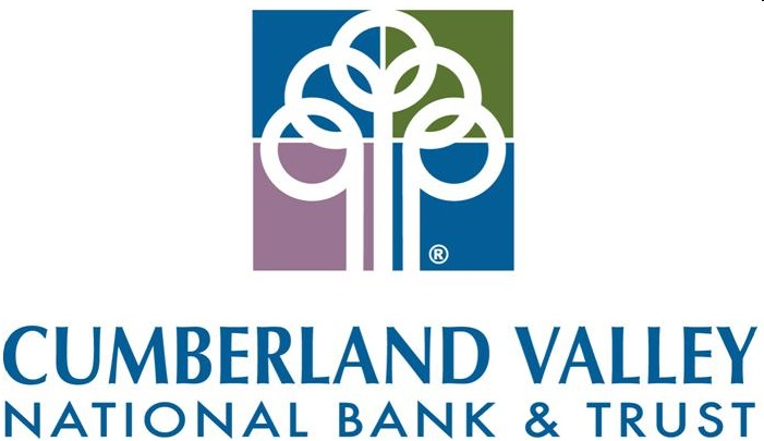 cvnb cumberland valley national bank and trust