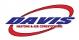 Davis Heating & Air