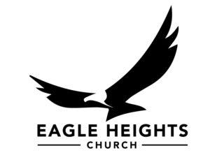 Eagle Heights Church