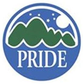 Eastern KY Pride