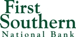 First Southern Bank High Res LOGO
