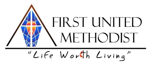 First United Methodist