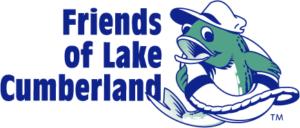 Friends of Lake Cumberland