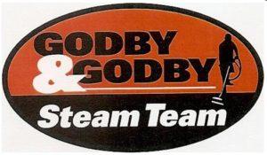 Godby & Godby Steam