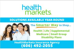 Health Markets 2