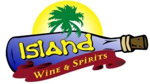 Island Wine