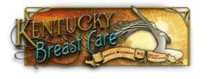Kentucky Breast Care