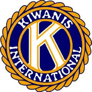 Kiwanis CLub of Somerset, Kentucky