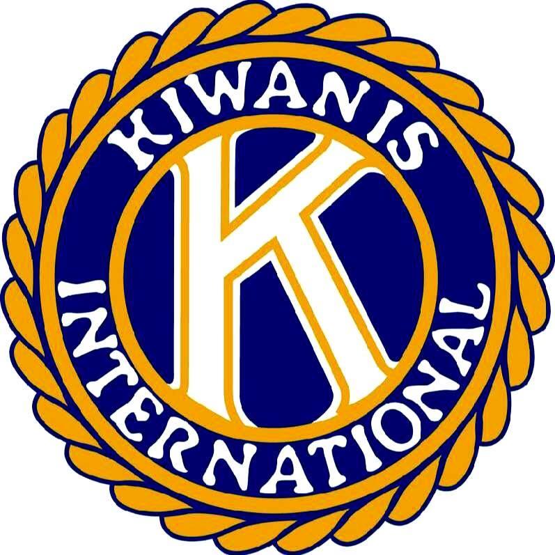 Kiwanis Club Of Somerset