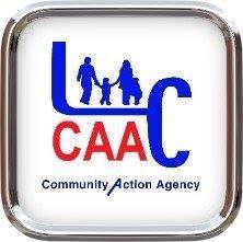 Lake Cumberland Community Action Agency