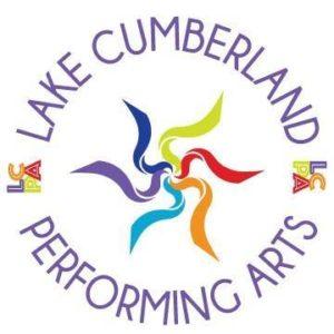 Lake Cumberland Performing Arts
