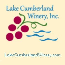 Lake Cumberland Winery