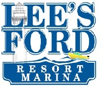 Lee's Ford_Master Logo 2