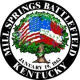 Mill Springs Battlefield