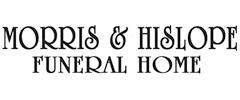Morris & Hislope Funeral Home