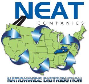 Neat Companies Group