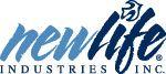 NewLife Industries Inc2