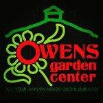 Owens Garden Center