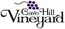 cavehillvineyard2_trans1