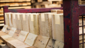 Woodworking and Pallet Makers in Somerset, KY