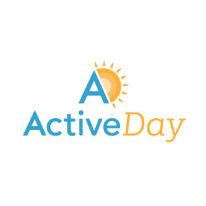 ActiveDay_SocialLogo_400x400-14