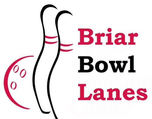 Briar Bowl Lanes Logo_Medium