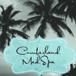 Cumberland Med Spa