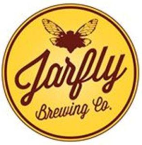JarFly