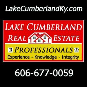 Lake Cumberland Real Estate Professionals