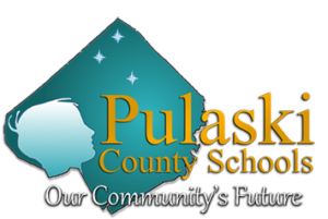 Pulaski County Area Technology Center