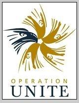 Pulaski County UNITE Coalition