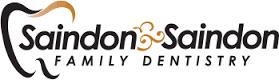 Saidon & Saindon Family Dentistry
