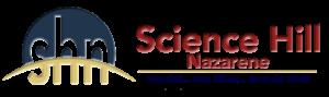 Science Hill Nazarene Church