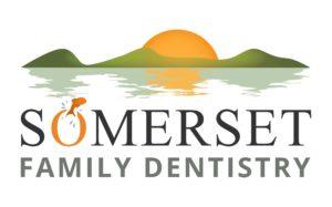 Somerset Family Dentistry
