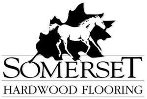 Somerset Hardwood Logo