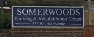Somewoods Nursing & Rehab