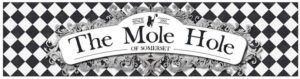 The Mole Hole