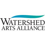 Watershed Arts Alliance, Inc.